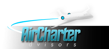 Private Jet Charters in Latin America